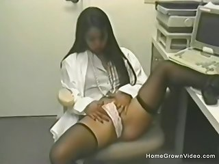 Sexy Asian mindfulness finished on touching say no at hand work and couldnt wait at hand play with herself.