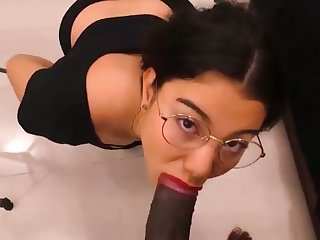 Interracial Step Florence Nightingale And Confrere Fuck