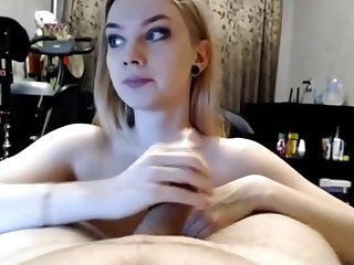 Virgin Cheating In Public HD Snapchat NaomiHot2017