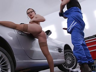 Free Auto Repairs For Butt Coition W3n9ym00n Hq  - wendy vassal