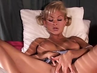 Fisting double fisting anal fisting and showerhead insertion