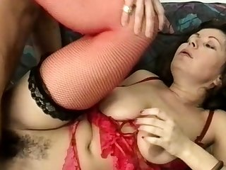 chubby stepmoms hairy ass destroyed at the end of one's tether a broad in the beam dick