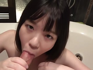 Famous private privately enrolled Ruri-chan is sorry while being sorry for a long time