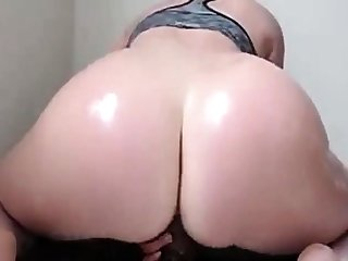 Mature bbw hookup second-rate webcam sex