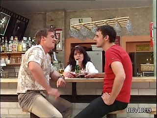 Hardcore fuckin all over slay rub elbows with house with a cock loving German wife
