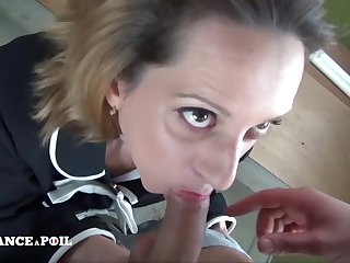 La France A Poil - Mature Bourgeoise Everlasting Anal Fucked O