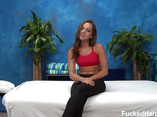 Remy Lacroix Fucked Hard