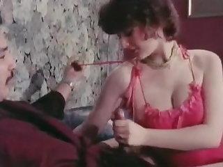 Definitive vintage 70s porn