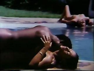 longa Noite Do Prazer Brazilian Classic Movie - Jussara Calmon